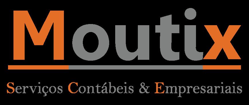 Moutix Contábil